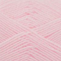 Pink twist 250