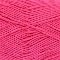 Sugar pink 1642