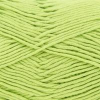 Green 533