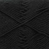 Black 534