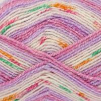 Lilac tints 1375