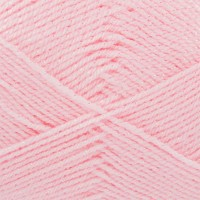 Pink 103