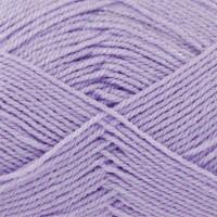 Lilac 1525