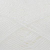 Diamond white 483