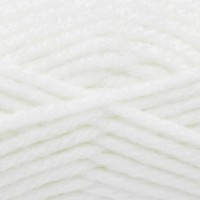 White 1758