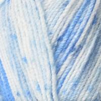 Powder blue 1570