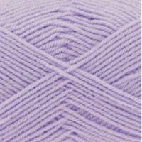 Lilac 17