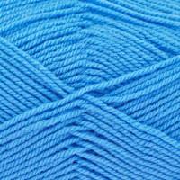 Light blue 229