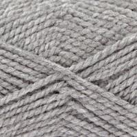 Grey 547