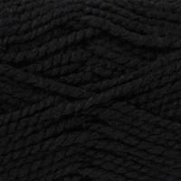 Black 554