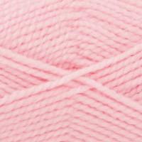 Pink 827