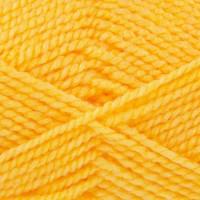 Yellow 828
