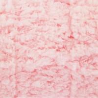 Pink 351