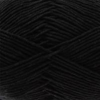 Black 1411