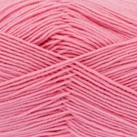 Pink 1413