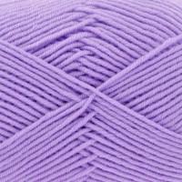 Lavender 1414