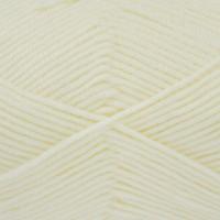 Cream 1423