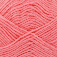 Sugar pink 1501