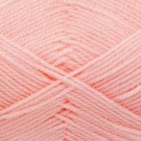 Pale pink 582