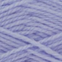 Hyacinth 1511