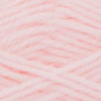 Pale pink 287