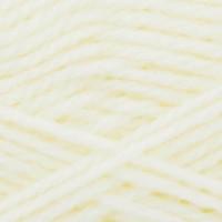 Cream 290