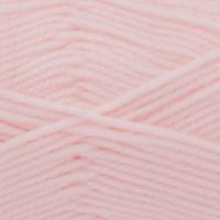 Soft pink 334