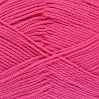Hot pink 1848