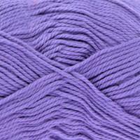 Violet 717