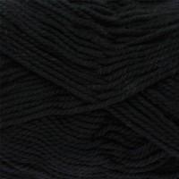 Black 746