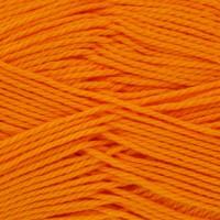 Orange 3030