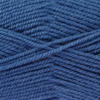 Slate blue 96