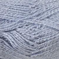 Soft Blue 2815