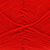 Scarlet 9