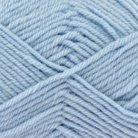 Pale blue 1531