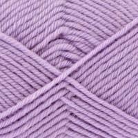 Lavender 927