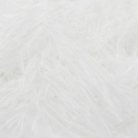 White 470