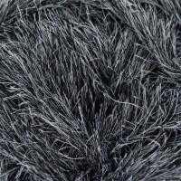 Badger 498