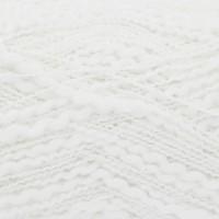 White 190