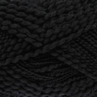 Black 191