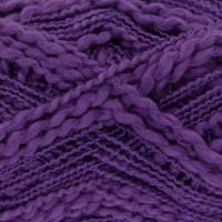 Purple 260