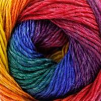 Rainbow 1843