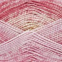 Pink Fizz 1798