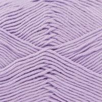 Lilac 982
