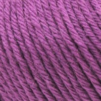 Purple 110