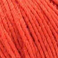Orange 116