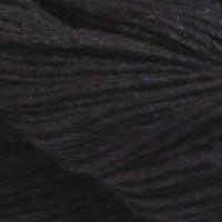 Black 2500