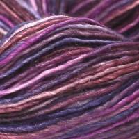 Violets 9999