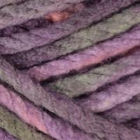 Violet 080