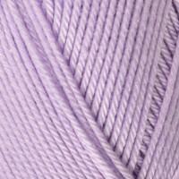 Lilac 1701